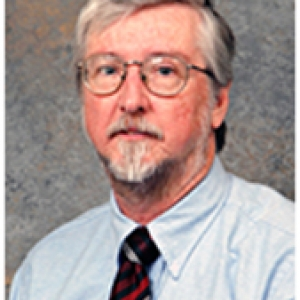 Dr. Pat Costello